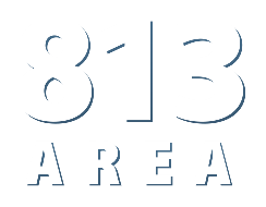 813area.com
